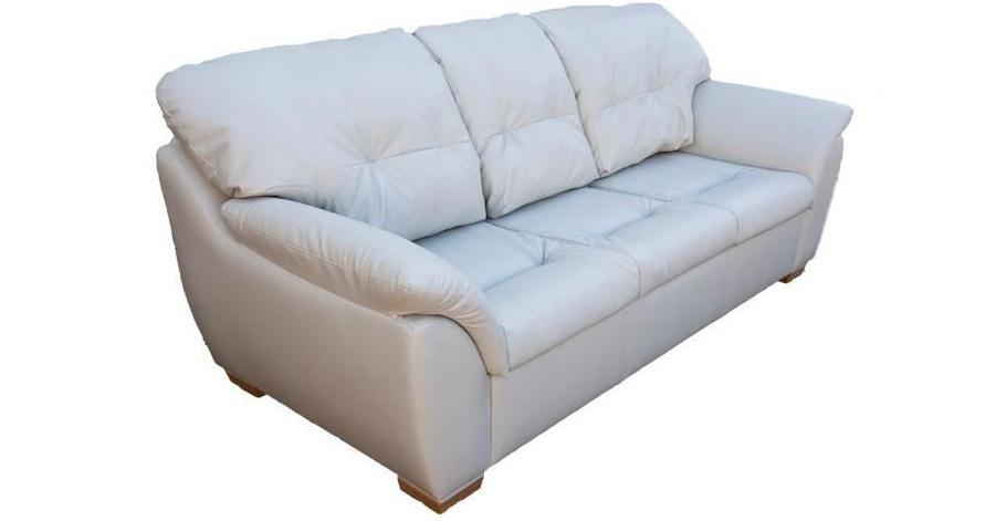 при этом, экокожа валенсия фог фото дивана того, чтобы