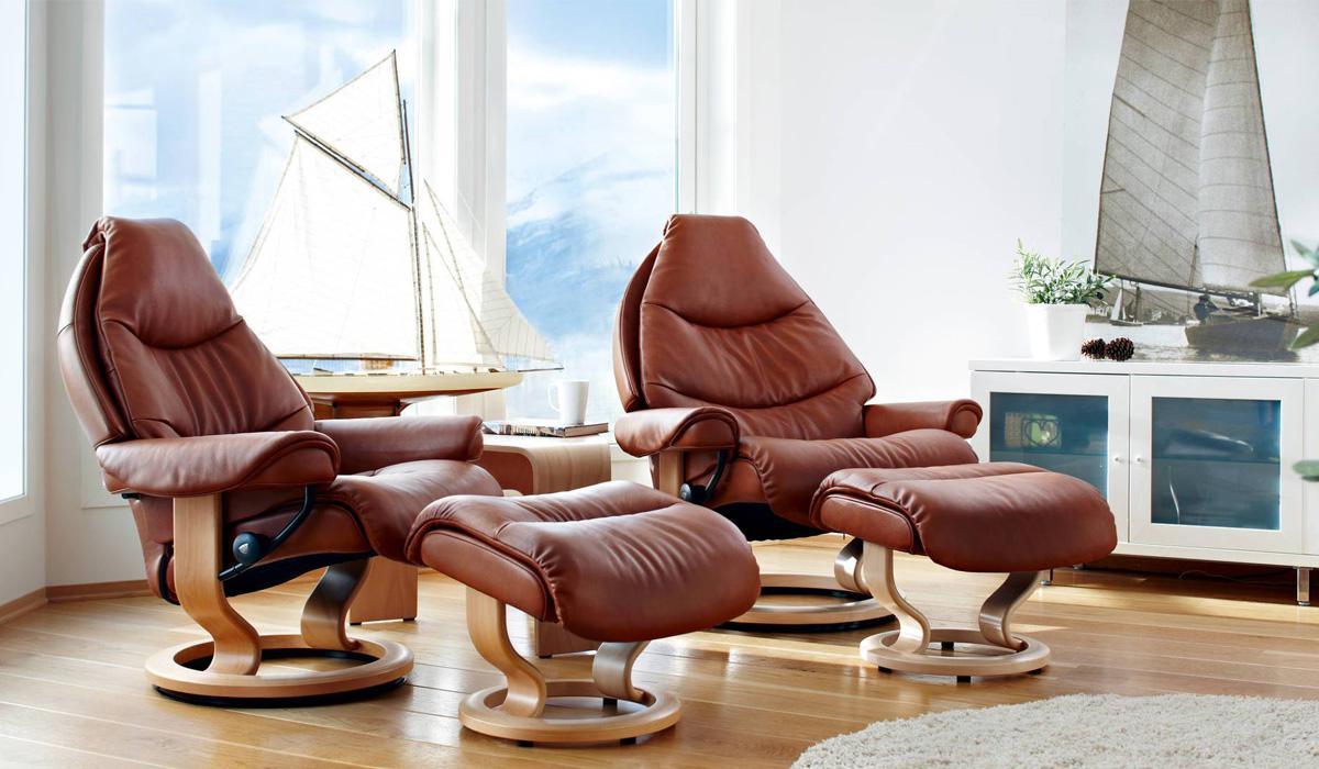 Как выбрать кресло для дома - 14