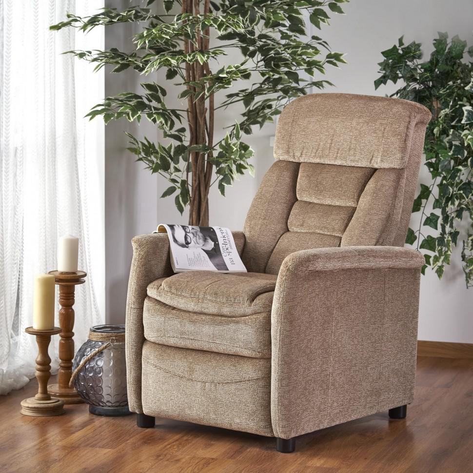 Как выбрать кресло для дома - 15