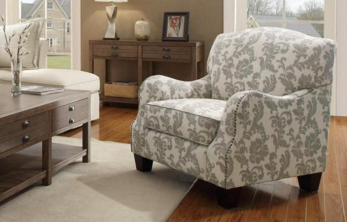 Как выбрать кресло для дома - 16