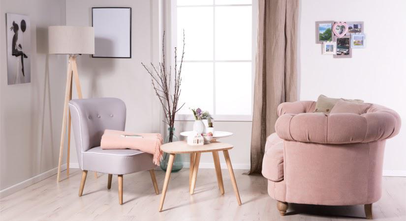 Как выбрать кресло для дома - 18