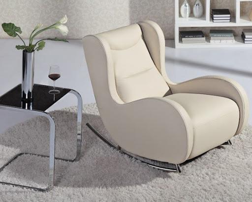 Как выбрать кресло для дома - 19
