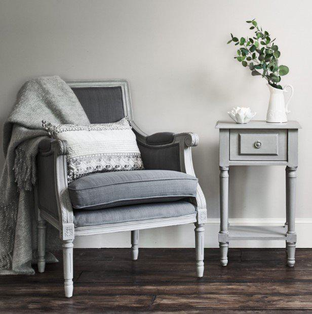 Как выбрать кресло для дома - 12