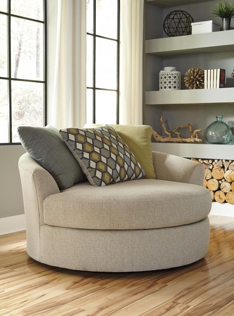Как выбрать кресло для дома - 29