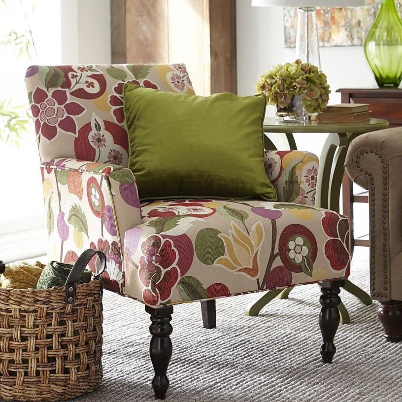 Как выбрать кресло для дома - 32