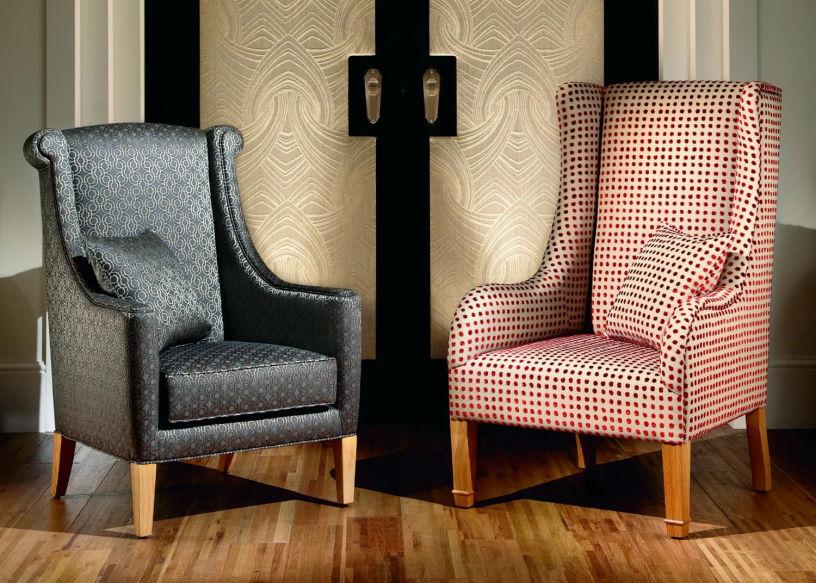 Как выбрать кресло для дома - 34