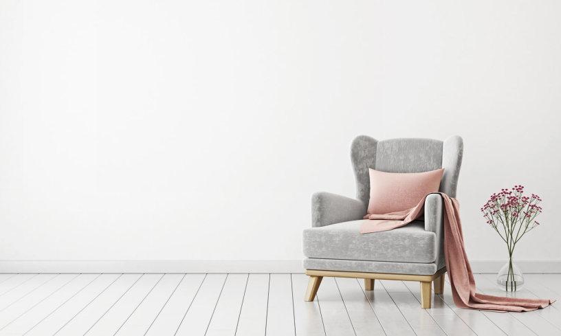 Как выбрать кресло для дома - 35