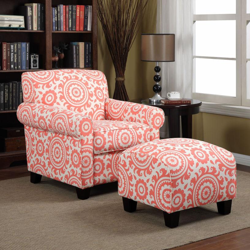 Как выбрать кресло для дома - 39