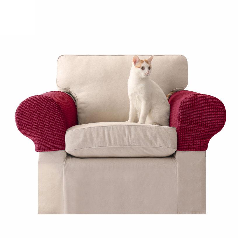 Как выбрать кресло для дома - 41