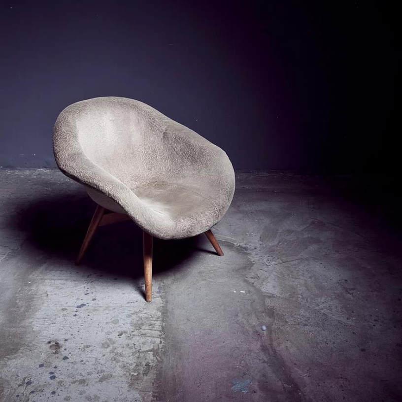 Как выбрать кресло для дома - 43