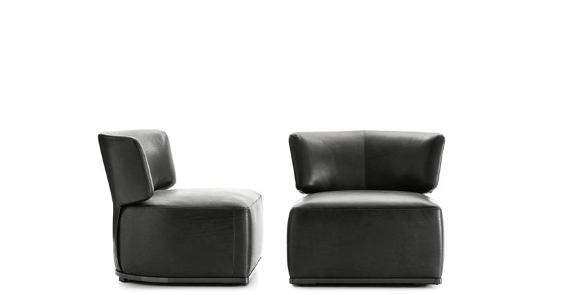 Как выбрать кресло для дома - 44