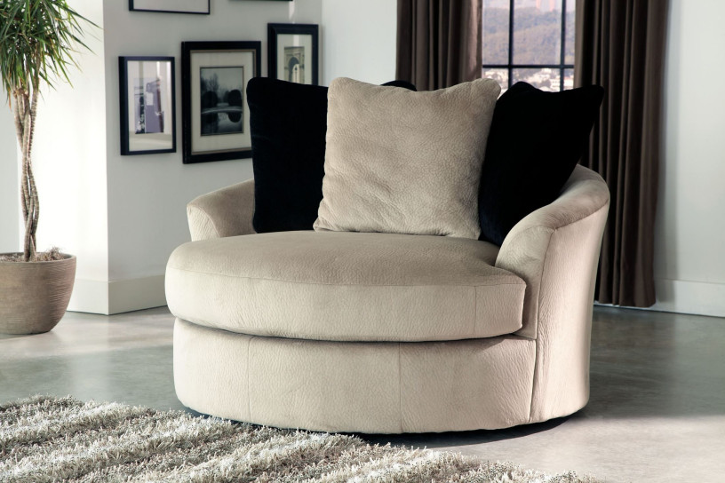 Как выбрать кресло для дома - 48