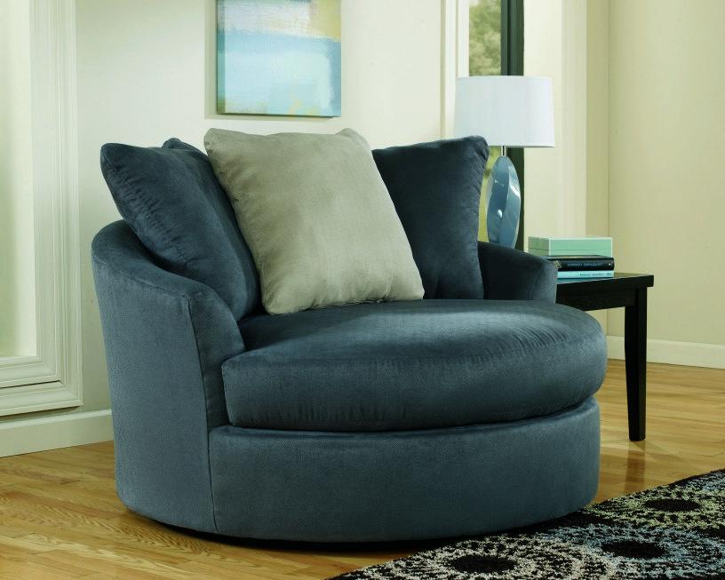 Как выбрать кресло для дома - 49
