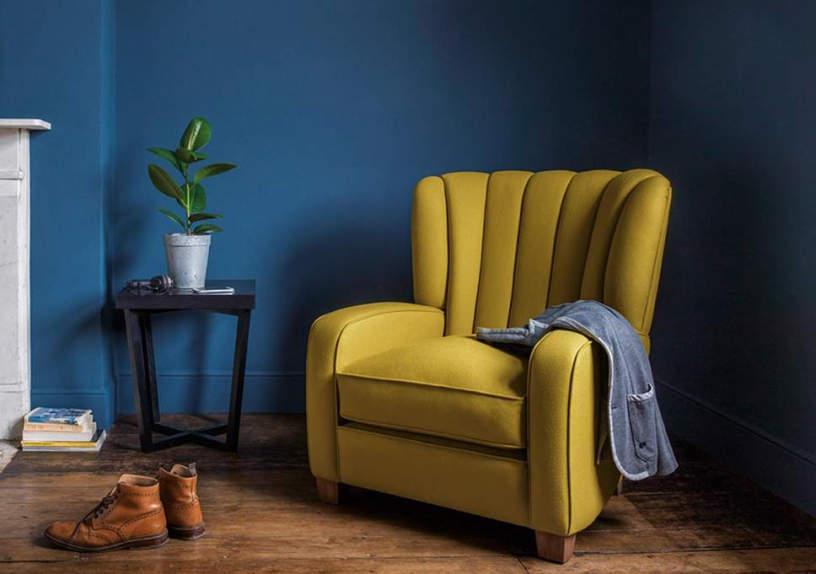 Как выбрать кресло для дома - 51