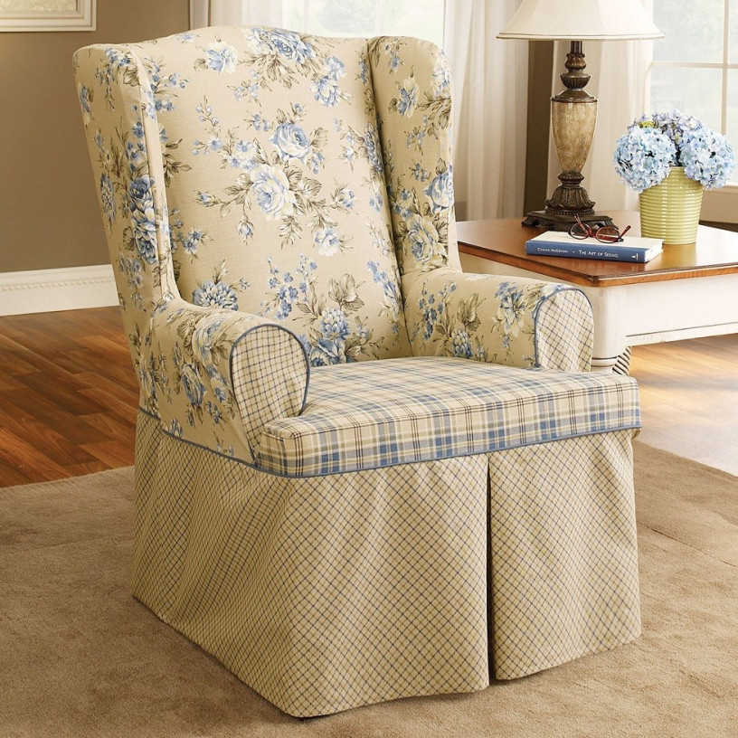 Как выбрать кресло для дома - 52