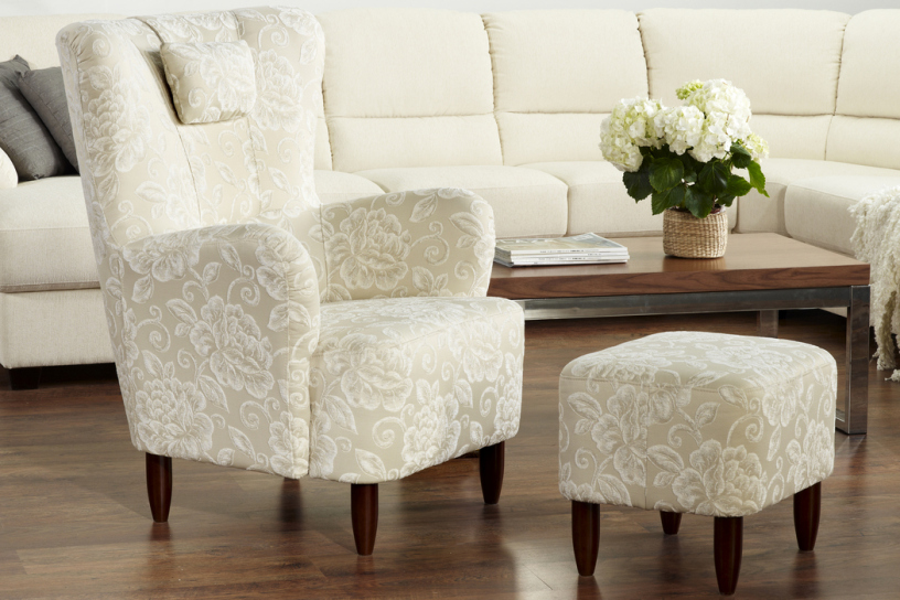 Как выбрать кресло для дома - 53