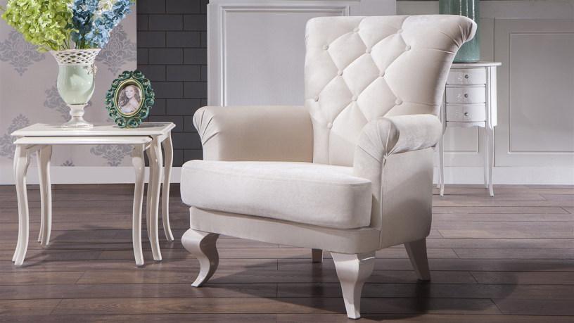 Как выбрать кресло для дома - 55