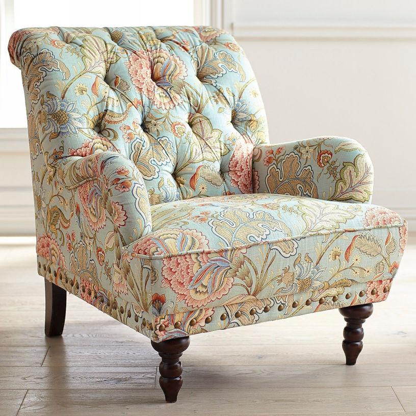 Как выбрать кресло для дома - 24