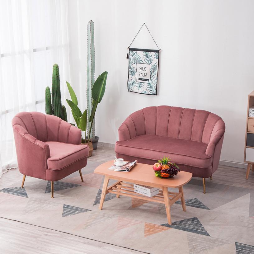 Как выбрать кресло для дома - 25