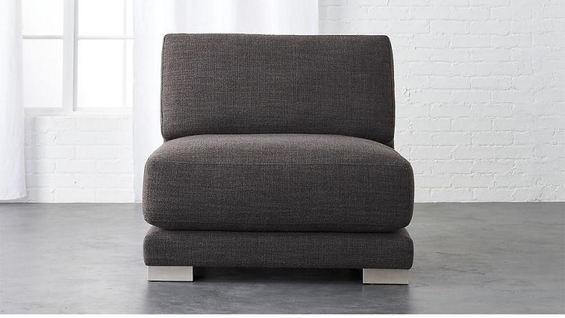 Как выбрать кресло для дома - 28